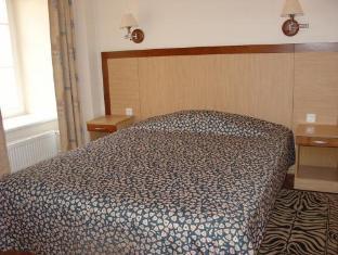 /bg-bg/hotel-domus-maria/hotel/vilnius-lt.html?asq=jGXBHFvRg5Z51Emf%2fbXG4w%3d%3d