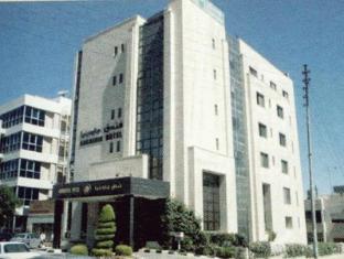 /de-de/gardenia-hotel/hotel/amman-jo.html?asq=jGXBHFvRg5Z51Emf%2fbXG4w%3d%3d