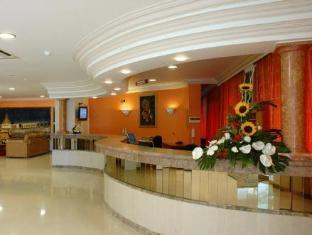 /bg-bg/avenida-de-fatima/hotel/fatima-pt.html?asq=jGXBHFvRg5Z51Emf%2fbXG4w%3d%3d