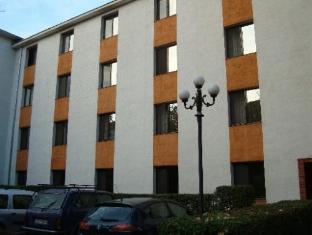 /nl-nl/hotel-ceramica/hotel/iasi-ro.html?asq=jGXBHFvRg5Z51Emf%2fbXG4w%3d%3d