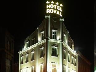 /bg-bg/hotel-royal/hotel/gliwice-pl.html?asq=jGXBHFvRg5Z51Emf%2fbXG4w%3d%3d