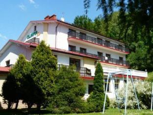 /nl-nl/kompleks-olimpia-lux-resort-spa/hotel/szczyrk-pl.html?asq=jGXBHFvRg5Z51Emf%2fbXG4w%3d%3d