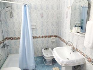 /ar-ae/majan-guest-house/hotel/nizwa-om.html?asq=jGXBHFvRg5Z51Emf%2fbXG4w%3d%3d