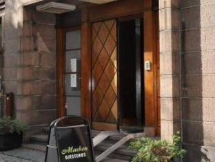 /bg-bg/marken-guesthouse/hotel/bergen-no.html?asq=jGXBHFvRg5Z51Emf%2fbXG4w%3d%3d