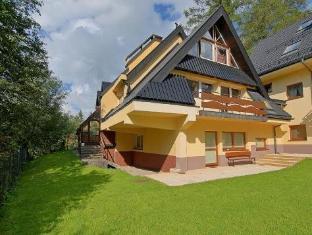 /el-gr/sunshine-chalet/hotel/zakopane-pl.html?asq=jGXBHFvRg5Z51Emf%2fbXG4w%3d%3d