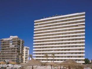 /ar-ae/apartamentos-stella-maris/hotel/fuengirola-es.html?asq=jGXBHFvRg5Z51Emf%2fbXG4w%3d%3d