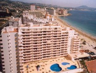 /ar-ae/apartamentos-zafiro-unitursa/hotel/calpe-es.html?asq=jGXBHFvRg5Z51Emf%2fbXG4w%3d%3d