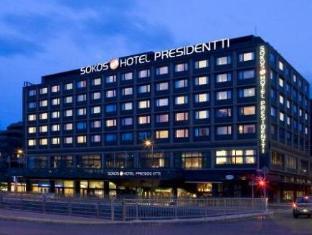 /lt-lt/original-sokos-hotel-presidentti-helsinki/hotel/helsinki-fi.html?asq=jGXBHFvRg5Z51Emf%2fbXG4w%3d%3d