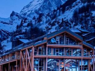 /it-it/backstage-boutique-spa-hotel/hotel/zermatt-ch.html?asq=jGXBHFvRg5Z51Emf%2fbXG4w%3d%3d