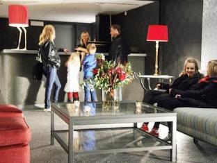 /id-id/biz-apartment-gardet/hotel/stockholm-se.html?asq=jGXBHFvRg5Z51Emf%2fbXG4w%3d%3d