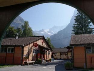 /ar-ae/downtown-lodge-hostel/hotel/grindelwald-ch.html?asq=jGXBHFvRg5Z51Emf%2fbXG4w%3d%3d