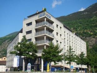/es-es/good-night-inn/hotel/brig-ch.html?asq=jGXBHFvRg5Z51Emf%2fbXG4w%3d%3d