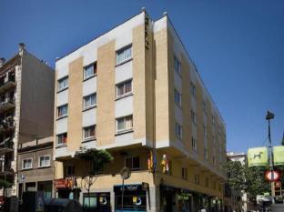 Hostal Barcelona