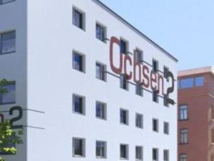 /pt-br/hotel-ochsen-2/hotel/davos-ch.html?asq=jGXBHFvRg5Z51Emf%2fbXG4w%3d%3d