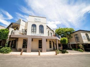 /da-dk/the-ivy-apartments/hotel/franschhoek-za.html?asq=jGXBHFvRg5Z51Emf%2fbXG4w%3d%3d