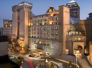 /ja-jp/michelangelo-hotel/hotel/johannesburg-za.html?asq=jGXBHFvRg5Z51Emf%2fbXG4w%3d%3d