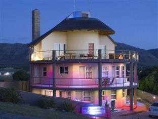 /ar-ae/the-roundhouse/hotel/gansbaai-za.html?asq=jGXBHFvRg5Z51Emf%2fbXG4w%3d%3d
