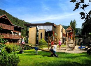 /ca-es/wellness-hotel-chopok/hotel/demanovska-dolina-sk.html?asq=jGXBHFvRg5Z51Emf%2fbXG4w%3d%3d