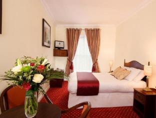 /ja-jp/the-ripley-court-hotel/hotel/dublin-ie.html?asq=jGXBHFvRg5Z51Emf%2fbXG4w%3d%3d