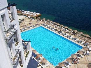 /de-de/mavi-kumsal-hotel/hotel/bodrum-tr.html?asq=jGXBHFvRg5Z51Emf%2fbXG4w%3d%3d