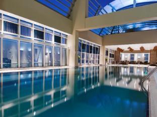 /ar-ae/grand-millennium-al-wahda-abu-dhabi-hotel/hotel/abu-dhabi-ae.html?asq=jGXBHFvRg5Z51Emf%2fbXG4w%3d%3d