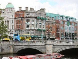 /th-th/abbey-court-hostel/hotel/dublin-ie.html?asq=jGXBHFvRg5Z51Emf%2fbXG4w%3d%3d