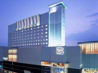 /cs-cz/keisei-hotel-miramare/hotel/chiba-jp.html?asq=jGXBHFvRg5Z51Emf%2fbXG4w%3d%3d