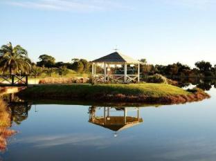 /bg-bg/martin-fields-beach-retreat/hotel/margaret-river-wine-region-au.html?asq=jGXBHFvRg5Z51Emf%2fbXG4w%3d%3d