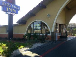 /da-dk/bella-vista-inn-santa-clara/hotel/san-jose-ca-us.html?asq=jGXBHFvRg5Z51Emf%2fbXG4w%3d%3d