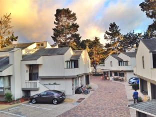 /ar-ae/best-western-the-inn-and-suites-pacific-grove/hotel/monterey-ca-us.html?asq=jGXBHFvRg5Z51Emf%2fbXG4w%3d%3d