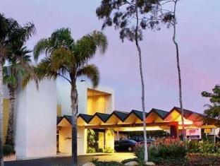 /ar-ae/lemon-tree-inn/hotel/santa-barbara-ca-us.html?asq=jGXBHFvRg5Z51Emf%2fbXG4w%3d%3d