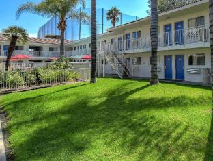 /cs-cz/motel-6-los-angeles-rowland-heights/hotel/rowland-heights-ca-us.html?asq=jGXBHFvRg5Z51Emf%2fbXG4w%3d%3d