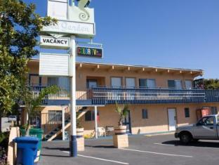 /da-dk/sea-garden-motel/hotel/pismo-beach-ca-us.html?asq=jGXBHFvRg5Z51Emf%2fbXG4w%3d%3d