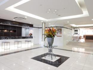 /de-de/hotel-hokke-club-fukuoka/hotel/fukuoka-jp.html?asq=jGXBHFvRg5Z51Emf%2fbXG4w%3d%3d