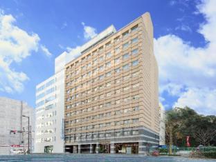 /zh-tw/hotel-hokke-club-fukuoka/hotel/fukuoka-jp.html?asq=jGXBHFvRg5Z51Emf%2fbXG4w%3d%3d