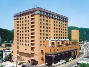 Jozankei Manseikaku Hotel Milione