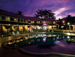 /cs-cz/pangkor-sandy-beach-resort/hotel/pangkor-my.html?asq=jGXBHFvRg5Z51Emf%2fbXG4w%3d%3d