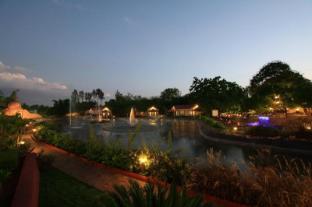 /bg-bg/silent-shores-resort-spa/hotel/mysore-in.html?asq=jGXBHFvRg5Z51Emf%2fbXG4w%3d%3d