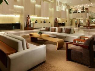 /zh-cn/evergreen-resort-hotel-jiaosi/hotel/yilan-tw.html?asq=jGXBHFvRg5Z51Emf%2fbXG4w%3d%3d