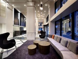 /de-de/hotel-eurostars-rey-don-jaime/hotel/valencia-es.html?asq=jGXBHFvRg5Z51Emf%2fbXG4w%3d%3d