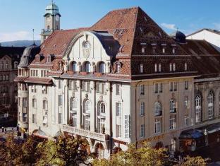 /de-de/hotel-national-bern/hotel/bern-ch.html?asq=jGXBHFvRg5Z51Emf%2fbXG4w%3d%3d