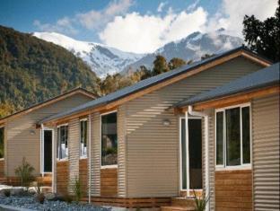 /de-de/jag-escape-franz-alpine-retreat/hotel/franz-josef-glacier-nz.html?asq=jGXBHFvRg5Z51Emf%2fbXG4w%3d%3d