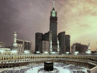 /ar-ae/makkah-clock-royal-tower-a-fairmont-hotel/hotel/mecca-sa.html?asq=jGXBHFvRg5Z51Emf%2fbXG4w%3d%3d