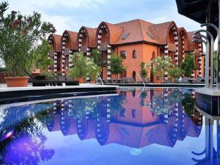 /de-de/meses-shiraz-wellness-hotel-superior/hotel/eger-hu.html?asq=jGXBHFvRg5Z51Emf%2fbXG4w%3d%3d