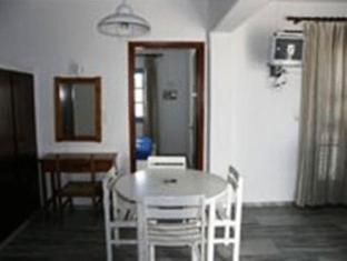 /nl-nl/ragousis-apartments/hotel/paros-island-gr.html?asq=jGXBHFvRg5Z51Emf%2fbXG4w%3d%3d
