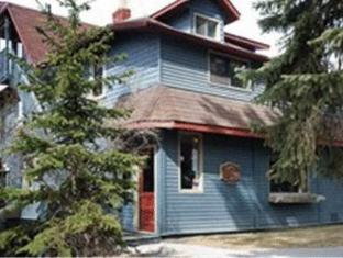 /cs-cz/rocky-mountain-bed-and-breakfast/hotel/banff-ab-ca.html?asq=jGXBHFvRg5Z51Emf%2fbXG4w%3d%3d