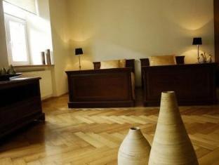 /da-dk/szczepanska-3-apartmenthouse/hotel/krakow-pl.html?asq=jGXBHFvRg5Z51Emf%2fbXG4w%3d%3d
