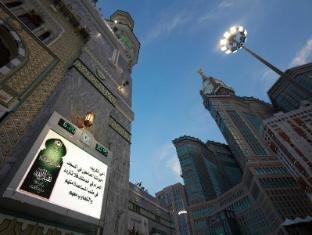 /ar-ae/zamzam-pullman-makkah-hotel/hotel/mecca-sa.html?asq=jGXBHFvRg5Z51Emf%2fbXG4w%3d%3d