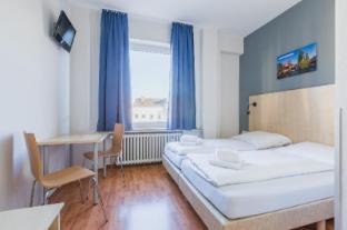 /fi-fi/a-o-hotel-hostel-nuernberg-hauptbahnhof/hotel/nuremberg-de.html?asq=jGXBHFvRg5Z51Emf%2fbXG4w%3d%3d