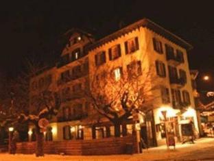 /en-sg/langley-hotel-gustavia/hotel/chamonix-mont-blanc-fr.html?asq=jGXBHFvRg5Z51Emf%2fbXG4w%3d%3d